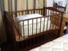 Babys_bed_2