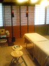 Room_for_acupuncture