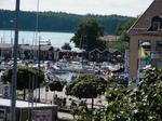 Vaxholm_island_2