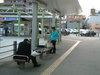 ama_station3