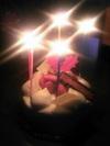 Christmas_cake2006_1