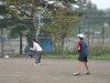 Tennis_couple_1